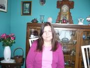 Sandra Corbin Biddle