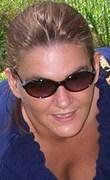 Heather J Lohr