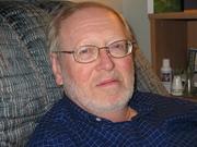 James D. Askey