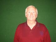Bill Simon