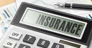 Calculate Health insurance Premium Online