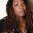 Oracle (Kawanna Lewis) Jayne Doe