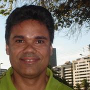 Reynaldo Nunes de Morais