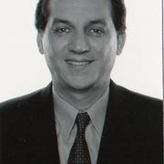Luiz Carlos Rossini