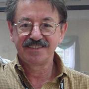 Walter Tesch