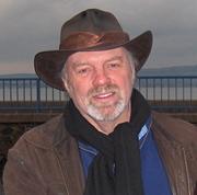 Raymond McCullough