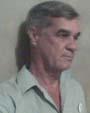 José Geraldo Moreira
