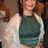 Edna Sandra Martins