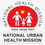 National Urban Health Mission (NUHM)