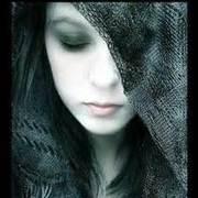 Lady Shadow ☽O☾