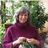 Linda Maltby