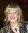Lynda McKay