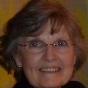 Angela Garlant