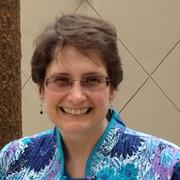 Debbie Posmontier