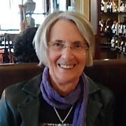 Maureen (Maudie) Anne Bryan