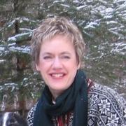 Kathleen Kimball