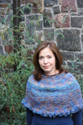 Sonia Frontera