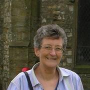 Lesley King