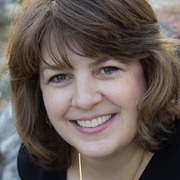 Angela R Loeb