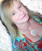 Pauline May Csuba