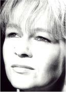 Sally Hope