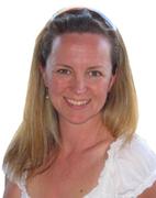 Rose-Anne Turunen