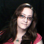 Stephanie Whitaker