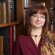 Gail Matheson, PhD
