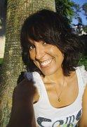 Marcella Maggio