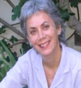 Laura L Fine