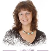 Lisa Salaz