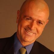 Guy Joseph Ale, DBA