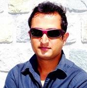 Tanmay Sharma