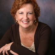 Joyce Marie Sheldon