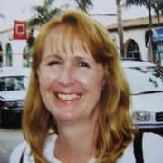 Susanne Dixon