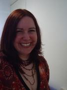 Joanna Albrecht