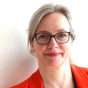 Sabine Soeder