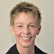 Martha Oestreich