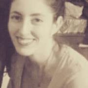Patricia González Abbona