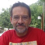 Pablo Gustavo Rodriguez
