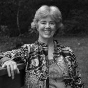 Virginia Swain