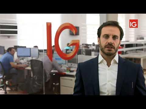 Video Análisis: Protagonismo absoluto de los bancos centrales por IG
