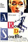 À bout de souffle (1960)…