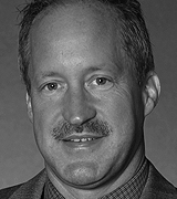 Todd Ginley
