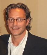 Craig Neuhoff