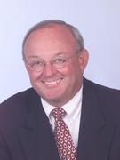 Jim Powers