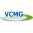 ValueCentric Marketing Group Inc