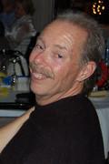 Greg Weiskopf