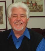 Jon Martindale