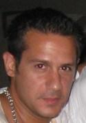 Paulie DeSantis